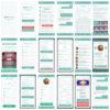 Design e studio funzioni App 3