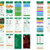 Design e studio funzioni App 5