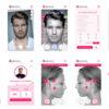 Design e studio funzioni App 4