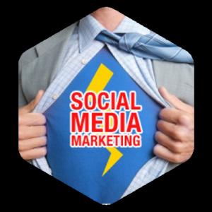 Social e comunicazione