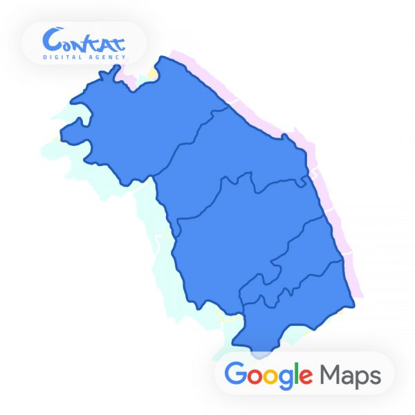 Virtual Tour Google Maps Street View Marche: Ancona, Ascoli Piceno, Fermo, Macerata, Pesaro e Urbino 1