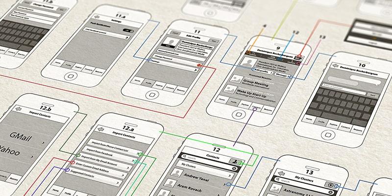 Ux design online
